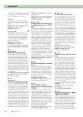 Gesellschaft - Seite 6