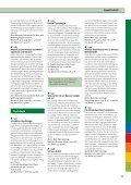 Gesellschaft - Page 7