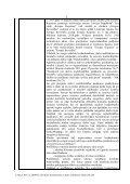 Grozījumi Bezdarbnieku un darba meklētāju atbalsta likumā - Page 2