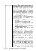 Grozījumi Bezdarbnieku un darba meklētāju atbalsta likumā - Page 3
