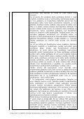 Grozījumi Bezdarbnieku un darba meklētāju atbalsta likumā - Page 4