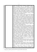 Grozījumi Bezdarbnieku un darba meklētāju atbalsta likumā - Page 5