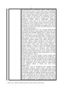 Grozījumi Bezdarbnieku un darba meklētāju atbalsta likumā - Page 6