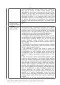 Grozījumi Bezdarbnieku un darba meklētāju atbalsta likumā - Page 7