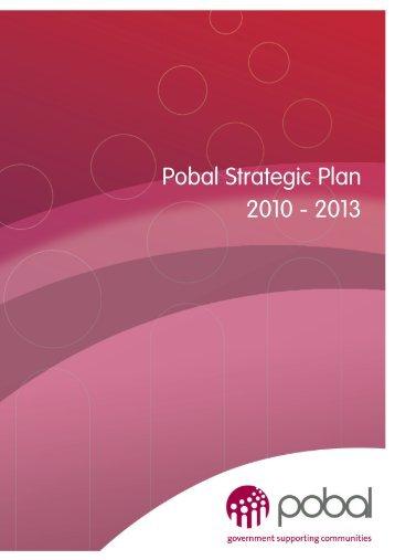Pobal Strategic Plan 2010 - 2013.pdf
