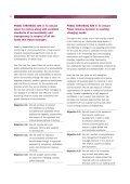 Pobal Strategic Plan 2010 - 2013.pdf - Page 6