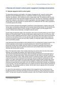 Tourism and the Business of Culture - University of Liverpool - Page 5
