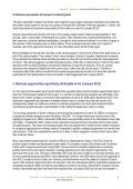 Tourism and the Business of Culture - University of Liverpool - Page 7