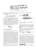 138 KB - Department of Communications Engineering - Page 3