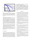 138 KB - Department of Communications Engineering - Page 5