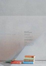 Wörner Product Catalogue - Drive Lines Technologies