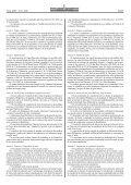 ORDE 85/2010, de 15 de novembre, de la Conselleria d'Educació ... - Page 2