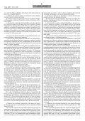 ORDE 85/2010, de 15 de novembre, de la Conselleria d'Educació ... - Page 4