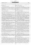 ORDE 85/2010, de 15 de novembre, de la Conselleria d'Educació ... - Page 6