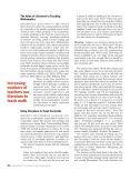 Using Literature to Teach Factorials - Page 2