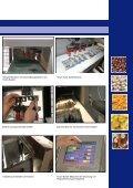 Kartonierer KOMODO - Caldera Verpackungstechnik GmbH - Seite 3
