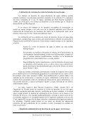 Definición de medidas - Confederación Hidrográfica del Guadiana - Page 3