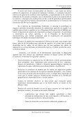 Definición de medidas - Confederación Hidrográfica del Guadiana - Page 4