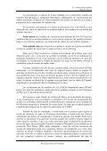Definición de medidas - Confederación Hidrográfica del Guadiana - Page 5