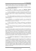 Definición de medidas - Confederación Hidrográfica del Guadiana - Page 6