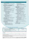 human resources management - Hong Kong Management Association - Page 3
