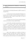 + Información - Asociación Española de Psicología Clínica y ... - Page 5