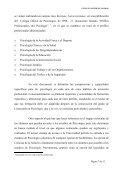 + Información - Asociación Española de Psicología Clínica y ... - Page 7