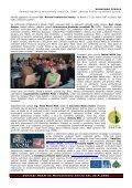 """""""Metody kvality ve veřejné správě"""" - Národní síť Zdravých měst ČR - Page 2"""