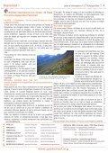 La lettre d'information N° 2, mai 2006 - Page 4