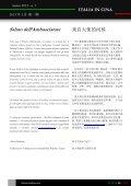 ITALIA IN CINA - Page 5