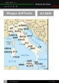 ITALIA IN CINA - Page 7