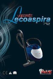LECOASPIRA 712 - M0S08854 - 1P07:Layout 1.qxd - Polti