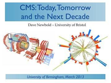1 - University of Birmingham