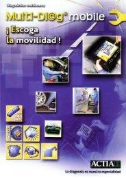 plantilla PDF2 - auto mapro equips