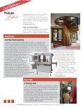 Picture Perfect - USGlass Magazine - Page 3