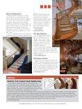 Picture Perfect - USGlass Magazine - Page 4