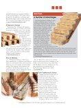 Picture Perfect - USGlass Magazine - Page 6