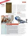 Picture Perfect - USGlass Magazine - Page 7