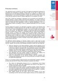 Overview of the Domestic Violence Legal and Policy ... - UNDP Croatia - Page 2