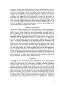 Influence of environmental factors on wing polymorphism of ... - Page 2