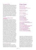zeitung - Volksoper Wien - Page 5