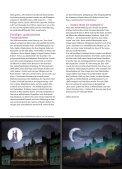 zeitung - Volksoper Wien - Page 6