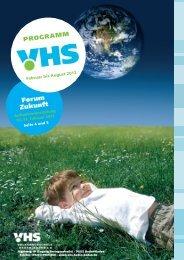 VHS_Programmeft_2012-1_02 - Volkshochschule Baden-Baden e.V.