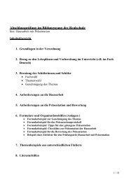 PDF (245KB) - Merianschule Seligenstadt