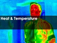 Ch 14 Heat & Temperature