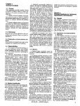 15 July 1987 - Washington Headquarters Services - Page 7