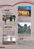history - Extranet - Page 6