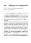 Eco -eLabora - Sociedad Española de Agricultura Ecológica - Page 6