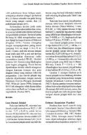 391 411 423 441 453 431 469 BOGOR, INDONESIA - Page 5
