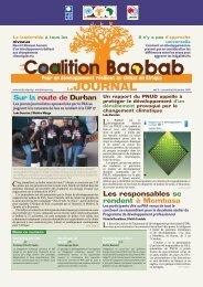 BCJ2 Française haute-rés.pdf - Africa Adaptation Programme